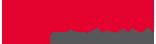 Bandfix-logo