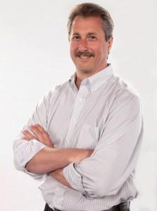Pete Gibel