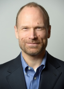 Alexander Rink