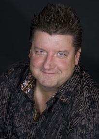 Gary Saarenvirta
