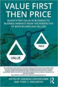 Value-First-Book_Todd-Snelgrove