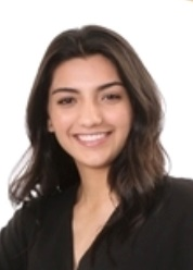 Jasmin Malhi | Coquitlam, BC