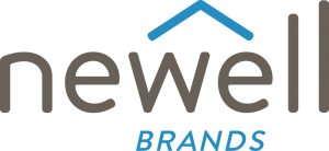 NewellBrands-logo